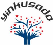 yinkaogunrombi.com
